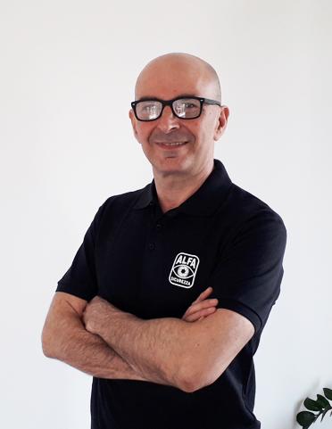 Gino Girotti
