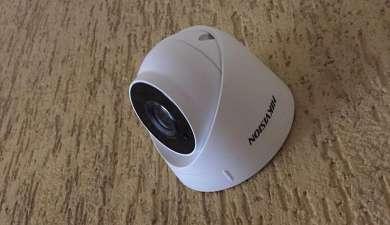 telecamera2