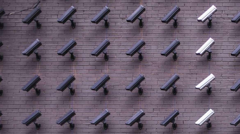 Che cos'è la videosorveglianza