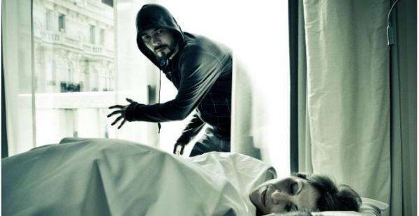 Lo shock di subire un furto in casa: i consigli per superare il trauma