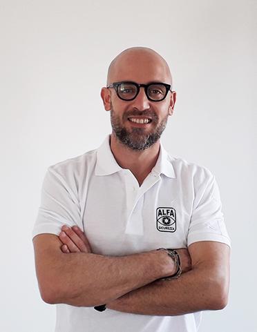 Fabio Silviolo
